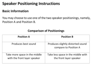 Endpoint-Mixing-speaker-position-comparison